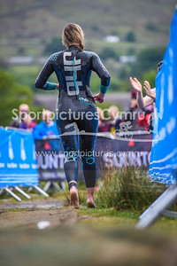 Slateman Triathlon -3038 -SPC_2745_