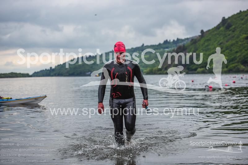 Slateman Triathlon -3003 -SPC_2710_