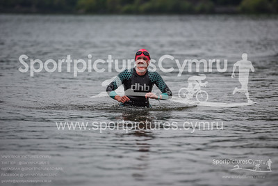 Slateman Triathlon -3032 -SPC_2739_