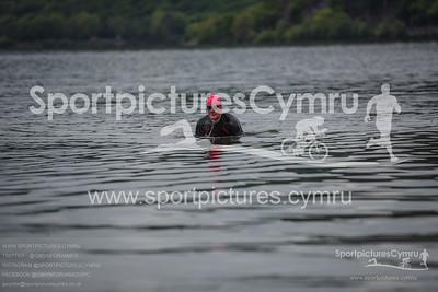 Slateman Triathlon -3000 -SPC_2707_