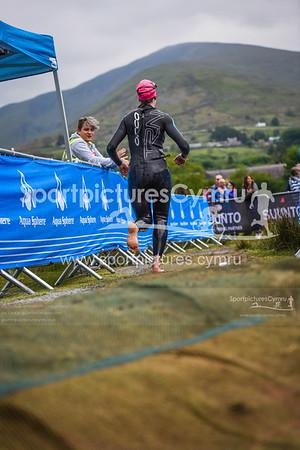 Slateman Triathlon -3019 -SPC_2726_