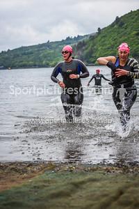 Slateman Triathlon -3006 -SPC_2713_