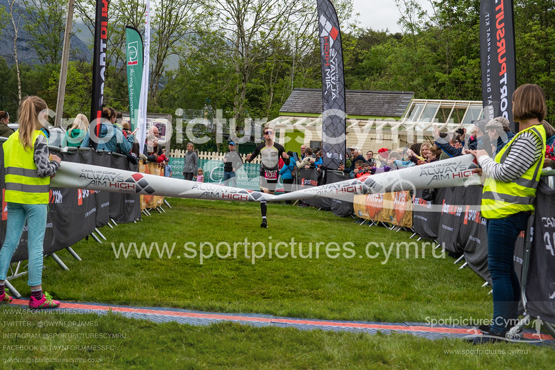 Slateman Triathlon -3001 -DSC_0811_