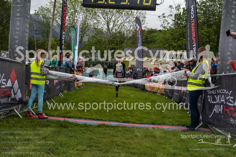 Slateman Triathlon -3005 -DSC_0815_