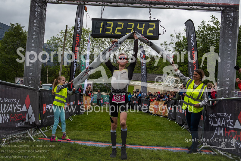 Slateman Triathlon -3021 -DSC_0831_