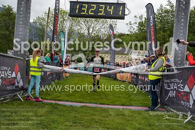 Slateman Triathlon -3011 -DSC_0821_
