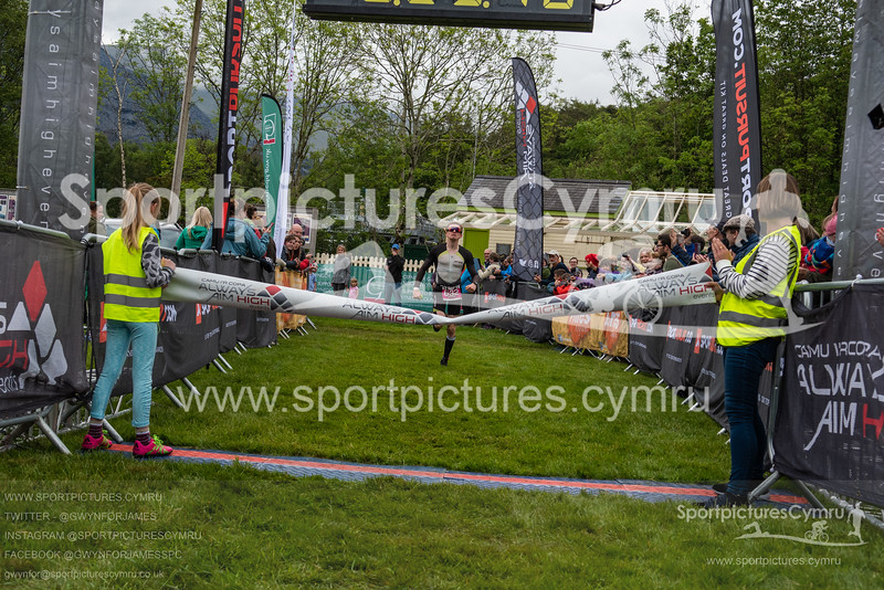 Slateman Triathlon -3004 -DSC_0814_