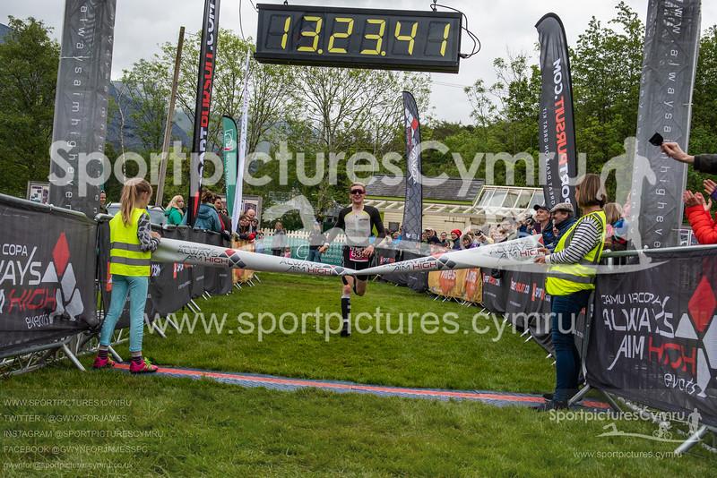 Slateman Triathlon -3010 -DSC_0820_
