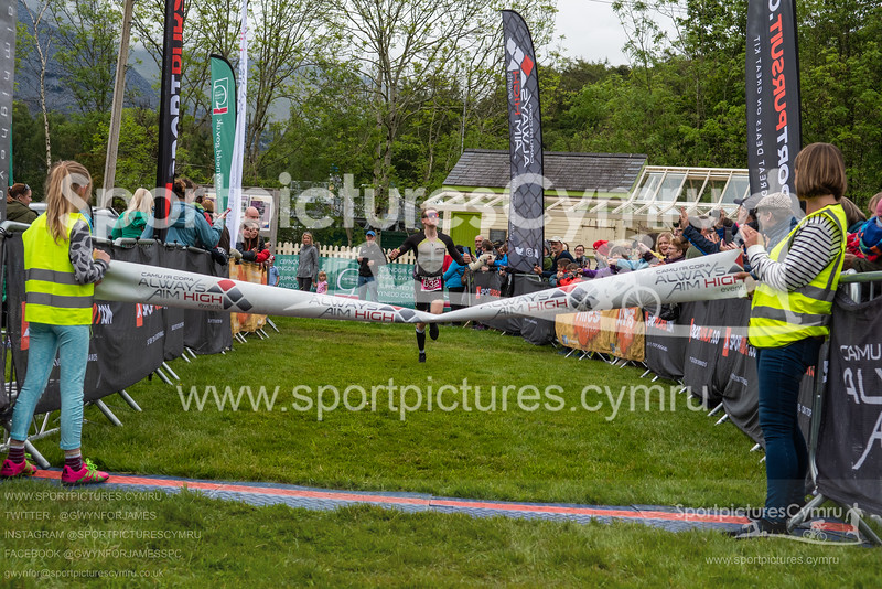 Slateman Triathlon -3002 -DSC_0812_