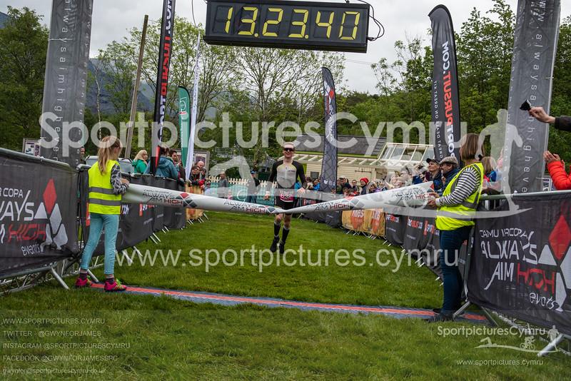 Slateman Triathlon -3009 -DSC_0819_