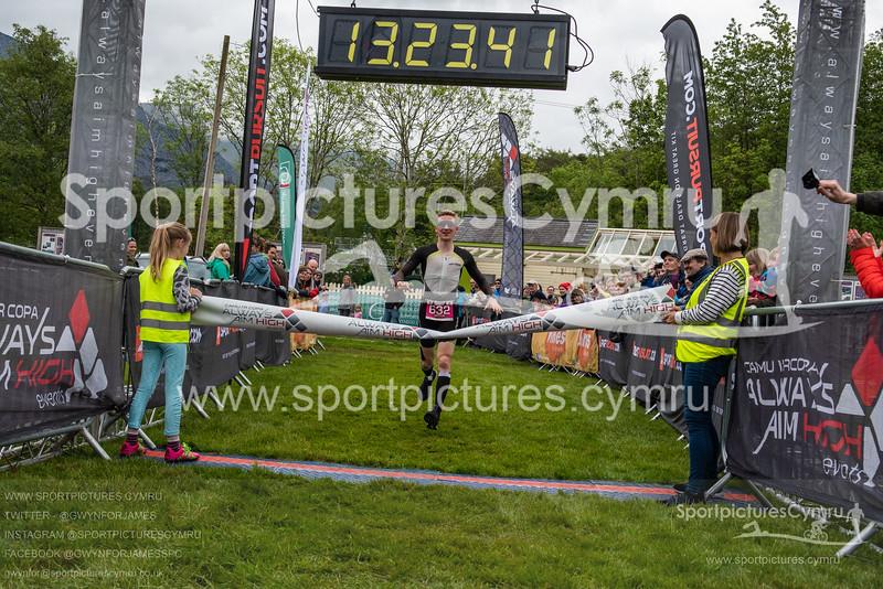 Slateman Triathlon -3012 -DSC_0822_