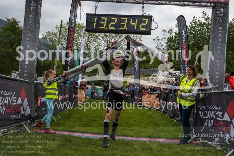Slateman Triathlon -3019 -DSC_0829_