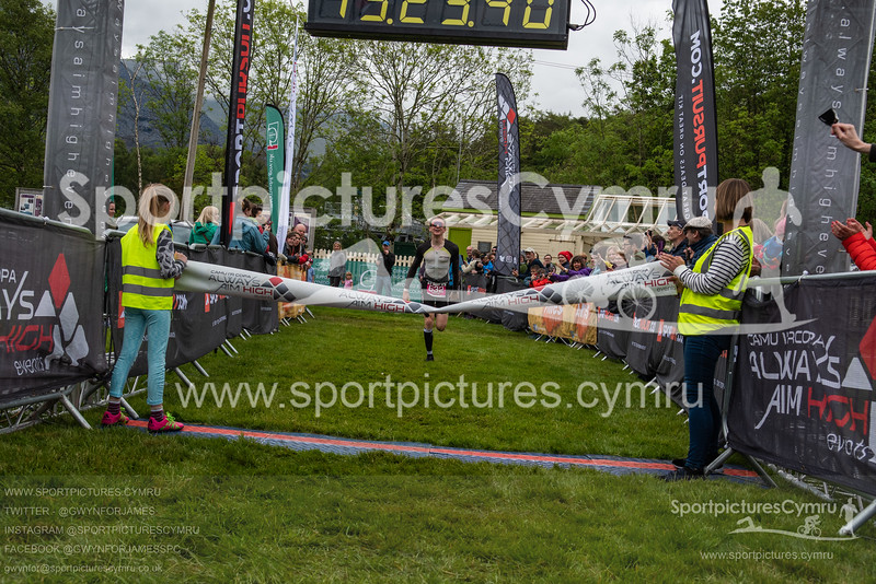 Slateman Triathlon -3006 -DSC_0816_