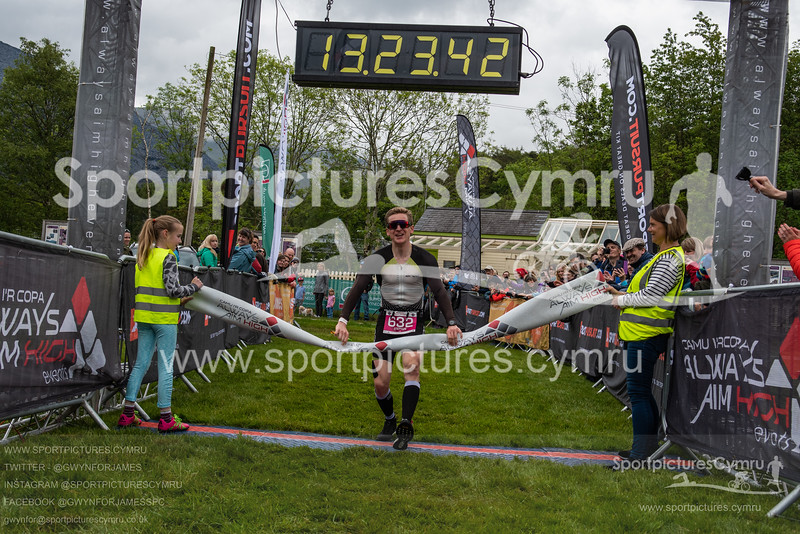 Slateman Triathlon -3016 -DSC_0826_