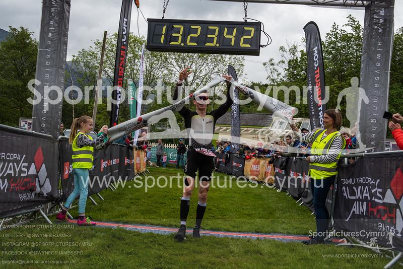 Slateman Triathlon -3018 -DSC_0828_