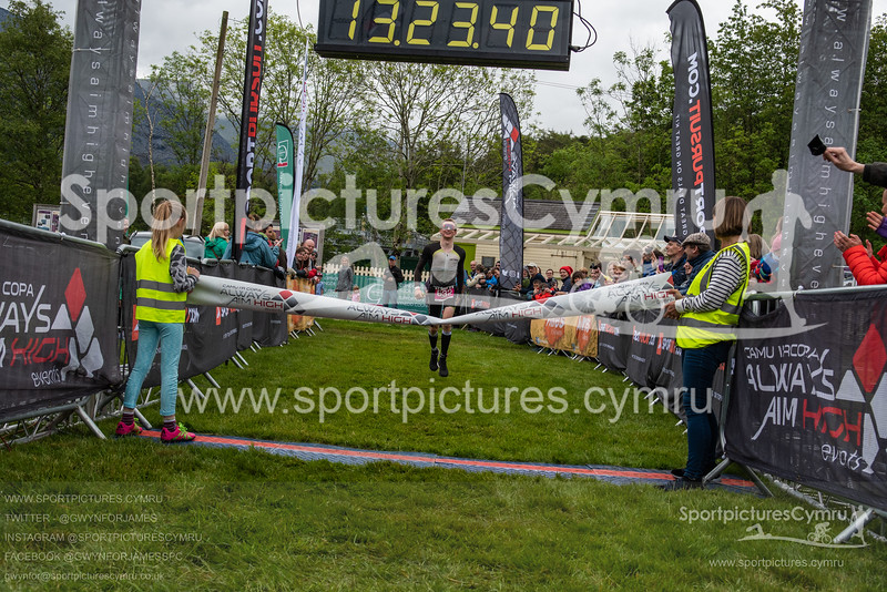 Slateman Triathlon -3007 -DSC_0817_