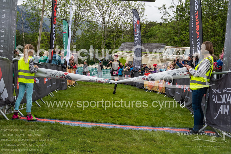 Slateman Triathlon -3003 -DSC_0813_