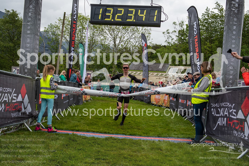 Slateman Triathlon -3013 -DSC_0823_