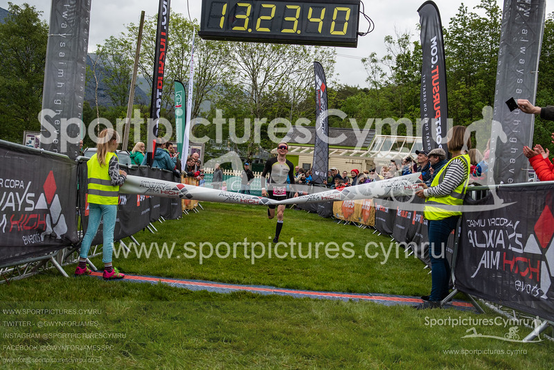 Slateman Triathlon -3008 -DSC_0818_