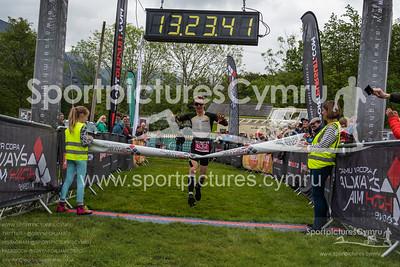 Slateman Triathlon -3014 -DSC_0824_