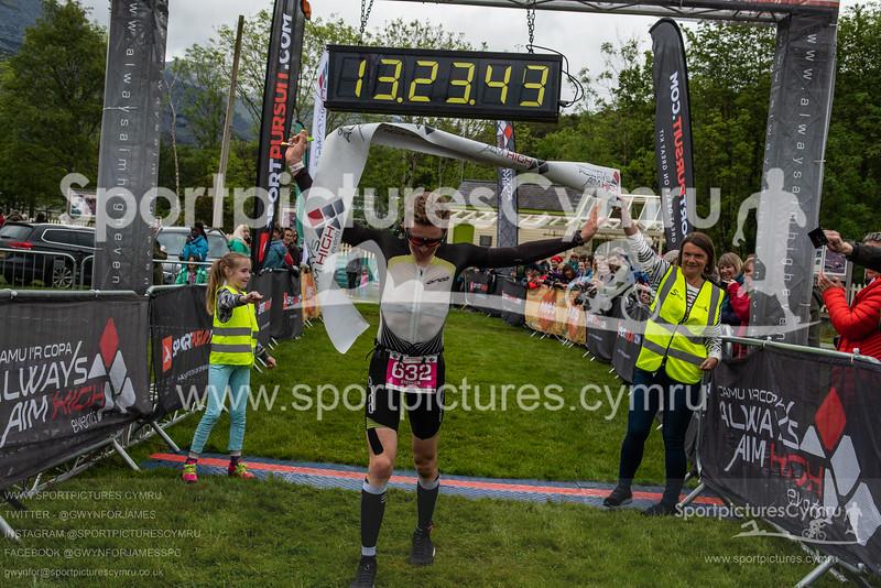 Slateman Triathlon -3022 -DSC_0832_