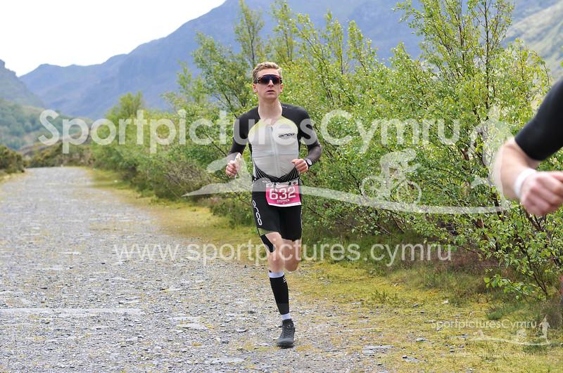 Slateman Triathlon -3000 -DSC_3635_