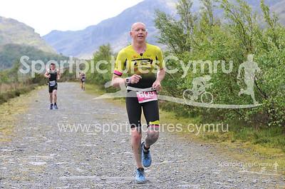 Slateman Triathlon -3011 -DSC_3798_