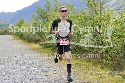 Slateman Triathlon -3002 -DSC_3637_