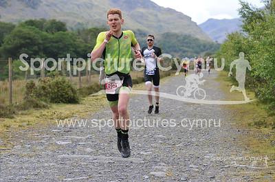 Slateman Triathlon -3014 -DSC_3904_