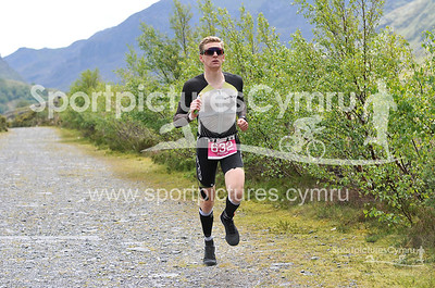 Slateman Triathlon -3001 -DSC_3636_