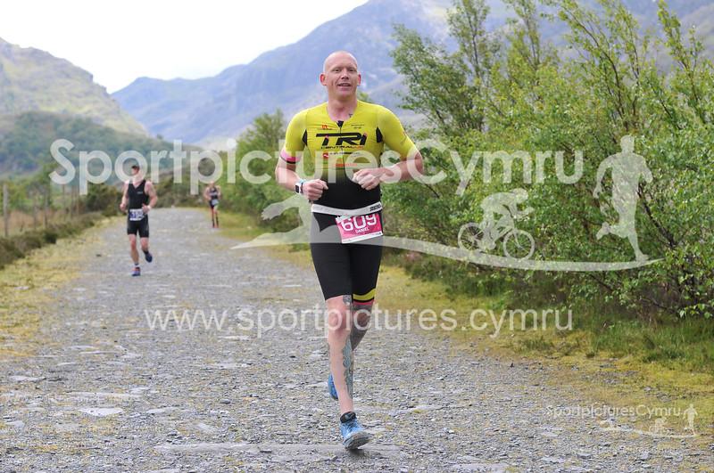 Slateman Triathlon -3010 -DSC_3797_
