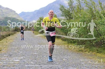Slateman Triathlon -3009 -DSC_3796_