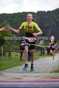 Slateman Triathlon -3008 -SPC_5518_