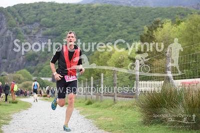 Slateman Triathlon -3020 -SPC_5644_