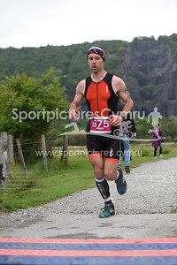 Slateman Triathlon -3044 -SPC_5751_
