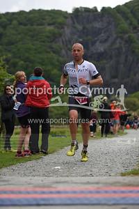 Slateman Triathlon -3004 -SPC_5351_