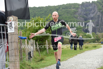 Slateman Triathlon -3042 -SPC_5744_