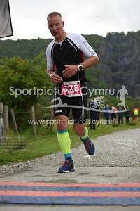 Slateman Triathlon -3033 -SPC_5680_