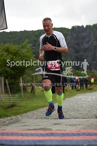 Slateman Triathlon -3032 -SPC_5679_
