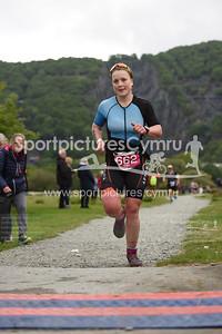 Slateman Triathlon -3030 -SPC_5675_