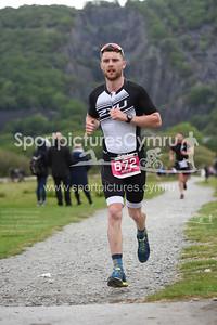Slateman Triathlon -3039 -SPC_5737_