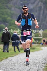Slateman Triathlon -3038 -SPC_5718_