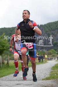 Slateman Triathlon -3014 -SPC_5599_