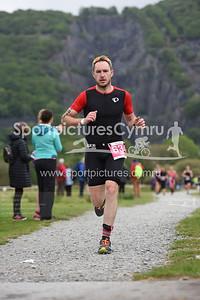 Slateman Triathlon -3017 -SPC_5621_
