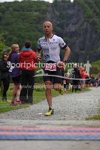 Slateman Triathlon -3005 -SPC_5352_