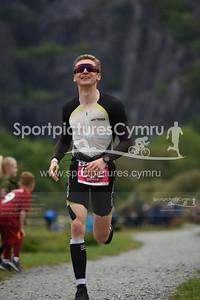 Slateman Triathlon -3000 -SPC_5194_
