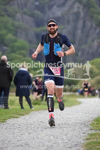 Slateman Triathlon -3036 -SPC_5716_