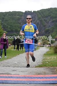 Slateman Triathlon -3046 -SPC_5753_