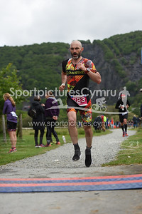 Slateman Triathlon -3006 -SPC_5420_