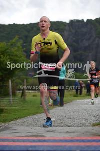 Slateman Triathlon -3009 -SPC_5519_
